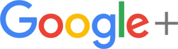 Google+ badge